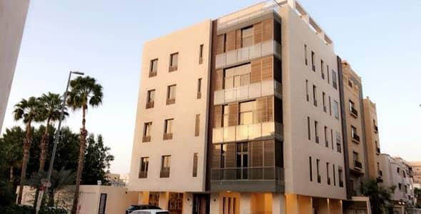 عمارة سكنية  للايجار في الزلفي، منطقة الرياض - Photo