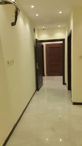 فلیٹ 4 غرف نوم للبيع في شقراء، منطقة الرياض - Photo