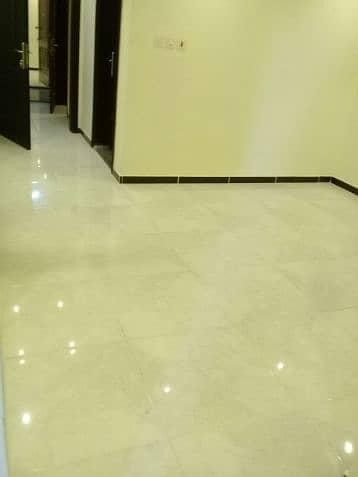 شقة 3 غرف نوم للبيع في شقراء، منطقة الرياض - Photo