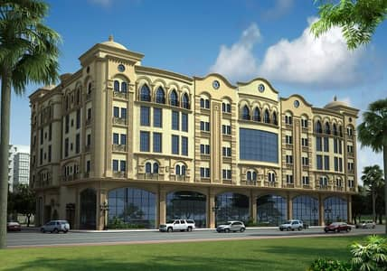 3 Bedroom Flat for Rent in Al Khobar, Eastern Region - Photo