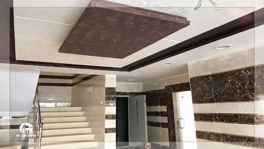 فلیٹ 3 غرف نوم للبيع في جدة، المنطقة الغربية - شقق للبيع في حي الفهد