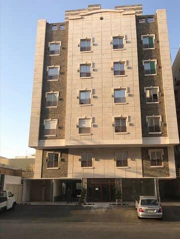 5 Bedroom Flat for Sale in Afif, Riyadh Region - Photo