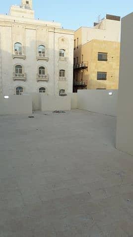 4 Bedroom Villa for Rent in Afif, Riyadh Region - Photo