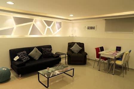 1 Bedroom Floor for Rent in Riyadh, Riyadh Region - Photo