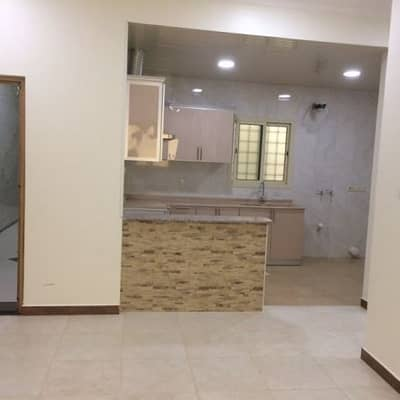 2 Bedroom Apartment for Rent in Dammam, Eastern Region - Photo