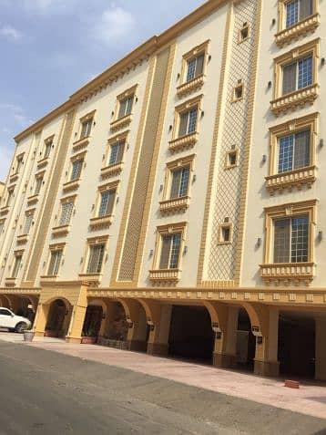 عمارة سكنية 3 غرف نوم للايجار في الزلفي، منطقة الرياض - Photo