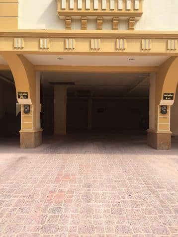 3 Bedroom Residential Building for Rent in Al Zulfi, Riyadh Region - Photo