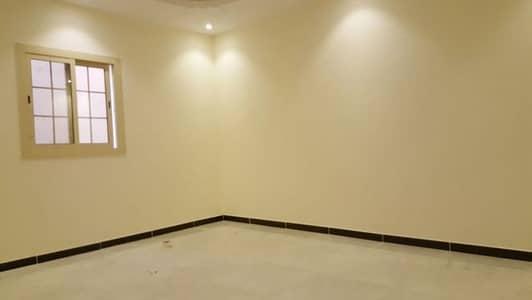 شقة 3 غرف نوم للبيع في جدة، المنطقة الغربية - Photo
