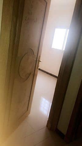 دور 2 غرفة نوم للايجار في الرياض، منطقة الرياض - Photo