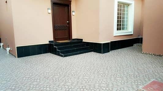 3 Bedroom Villa for Sale in Jeddah, Western Region - Photo