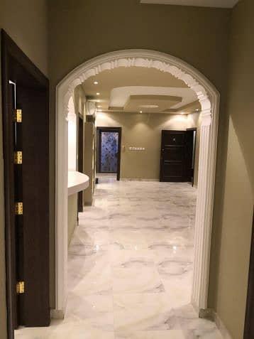 شقة 4 غرف نوم للبيع في شقراء، منطقة الرياض - Photo