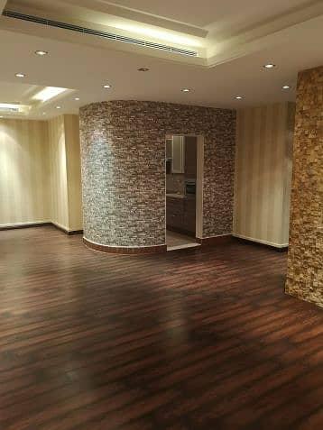 3 Bedroom Apartment for Rent in Riyadh, Riyadh Region - Photo