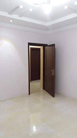 فلیٹ 5 غرف نوم للبيع في شقراء، منطقة الرياض - Photo