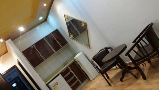 فلیٹ 2 غرفة نوم للايجار في مكة، المنطقة الغربية - Photo
