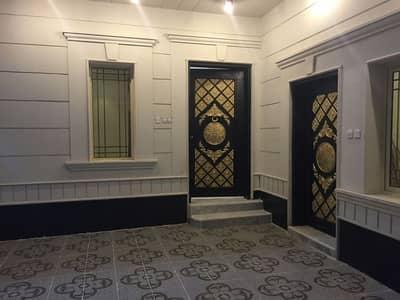 3 Bedroom House for Rent in Riyadh, Riyadh Region - Photo