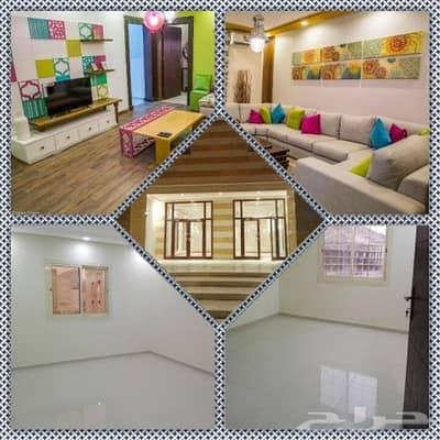 4 Bedroom Flat for Sale in Makkah, Western Region - Photo