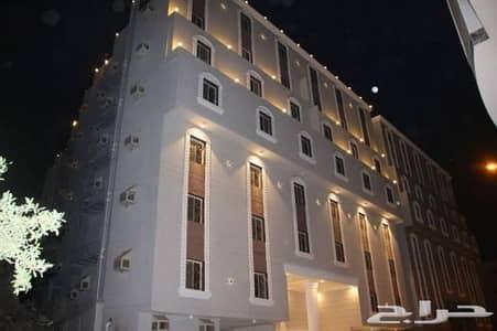 شقة 5 غرف نوم للبيع في مكة، المنطقة الغربية - Photo