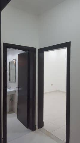 دور 3 غرف نوم للايجار في الرياض، منطقة الرياض - Photo