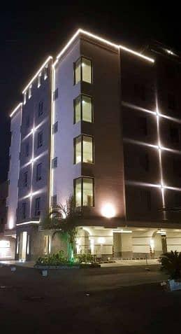 3 Bedroom Apartment for Rent in Al Zulfi, Riyadh Region - Photo