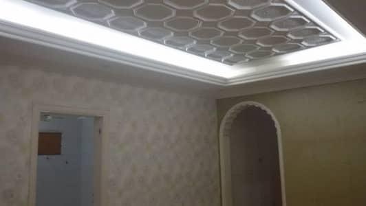 فلیٹ 5 غرف نوم للبيع في الزلفي، منطقة الرياض - Photo