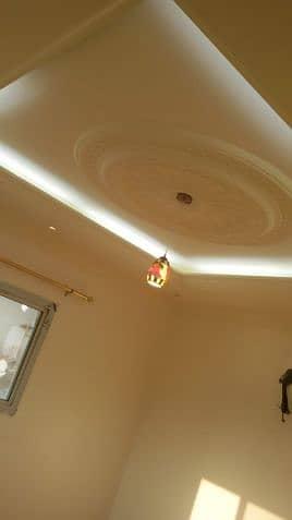 شقة 4 غرف نوم للايجار في الزلفي، منطقة الرياض - Photo