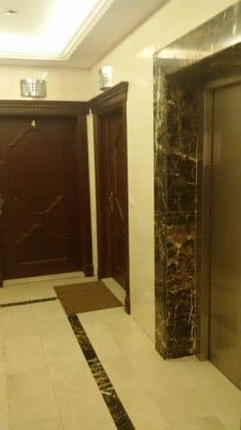 فلیٹ 2 غرفة نوم للايجار في الزلفي، منطقة الرياض - Photo