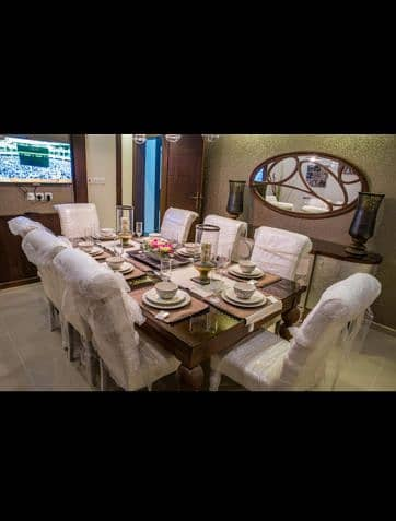 2 Bedroom Flat for Sale in Makkah, Western Region - Photo