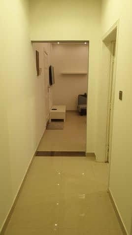 فلیٹ 1 غرفة نوم للايجار في الدوادمي، منطقة الرياض - Photo