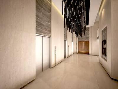 Office for Rent in Jeddah, Western Region - Photo