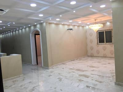 5 Bedroom Apartment for Sale in Riyadh, Riyadh Region - Photo