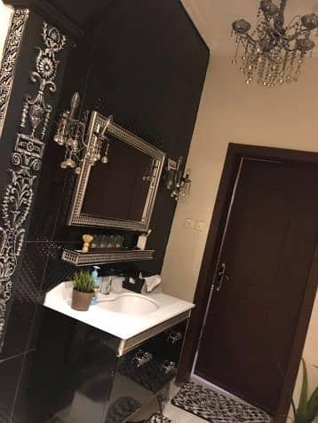 3 Bedroom Apartment for Sale in Al Zulfi, Riyadh Region - Photo