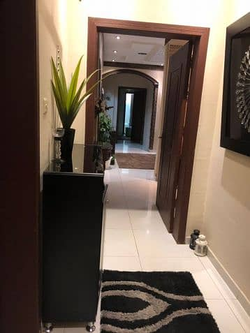 3 Bedroom Apartment for Sale in Al Zulfi, Riyadh Region - Photo
