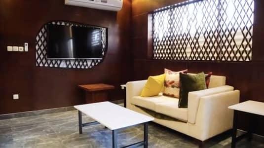 Residential Building for Rent in Al Zulfi, Riyadh Region - Photo