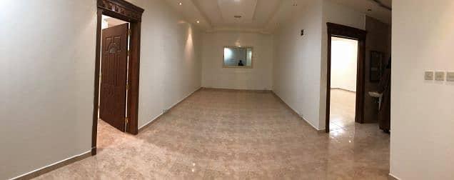 5 Bedroom Flat for Rent in Riyadh, Riyadh Region - Photo