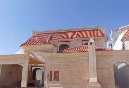 فیلا 4 غرف نوم للبيع في خميس مشيط، منطقة عسير - Photo