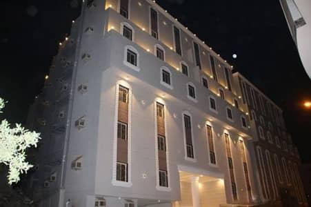 5 Bedroom Apartment for Sale in Makkah, Western Region - شقة للبيع
