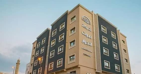 4 Bedroom Apartment for Sale in Al Dilam, Riyadh Region - الخالدية 2
