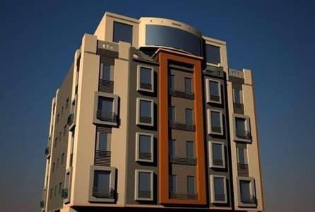 شقة 5 غرف نوم للبيع في جدة، المنطقة الغربية - Photo