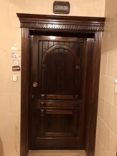 1 Bedroom Apartment for Rent in Riyadh, Riyadh Region - شقه للايجار
