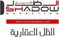 Shadow Real Estate Marketing