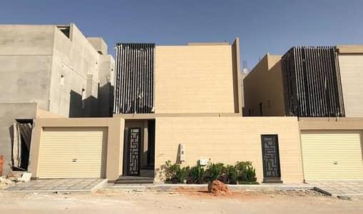 فیلا 5 غرف نوم للبيع في الخرج، منطقة الرياض - Photo
