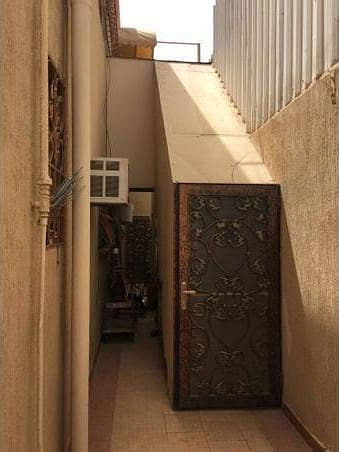 فیلا 7 غرف نوم للبيع في الرياض، منطقة الرياض - Photo