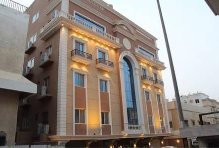 فلیٹ 5 غرف نوم للبيع في جدة، المنطقة الغربية - Photo