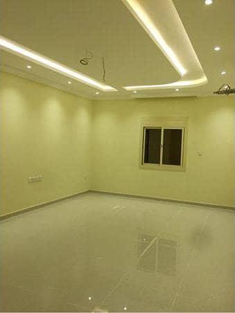 فلیٹ 5 غرف نوم للايجار في جدة، المنطقة الغربية - Photo