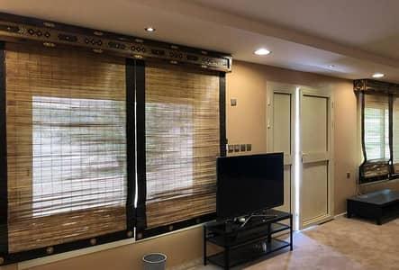 استراحة 7 غرف نوم للبيع في الدرعية، منطقة الرياض - Photo