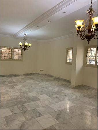 5 Bedroom Flat for Rent in Jeddah, Western Region - Photo