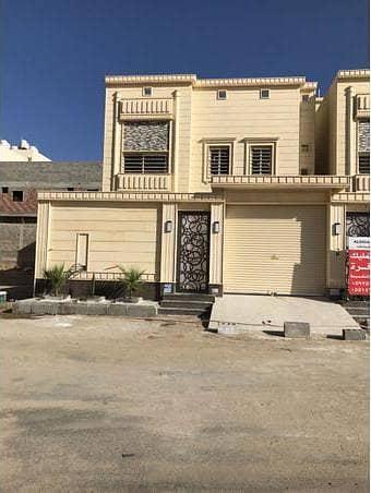 فیلا 8 غرف نوم للبيع في خميس مشيط، منطقة عسير - Photo