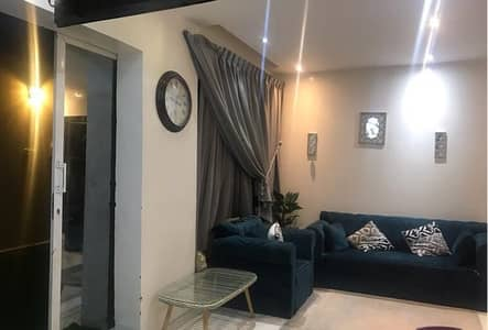 1 Bedroom Flat for Sale in Riyadh, Riyadh Region - Photo