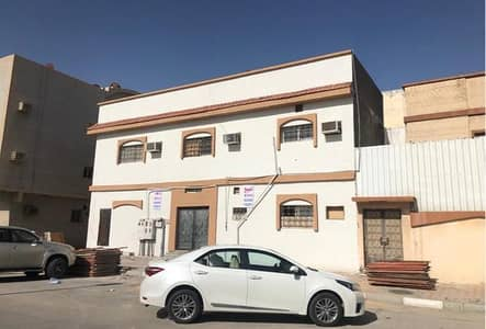 Commercial Building for Sale in Dammam, Eastern Region - Photo