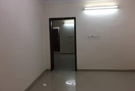 فلیٹ 1 غرفة نوم للايجار في الرياض، منطقة الرياض - Photo